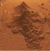 Marsili – Il vulcano sommerso che minaccia il Tirreno