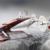 Airbus ridisegna il futuro della viabilità in città