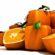Super succo d'arancia per diabete e cuore