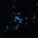 Il fantasma dello spazio incanta gli astronomi