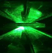 L'idrogeno metallico: superconduttore e propellente spaziale