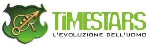 TimeStars