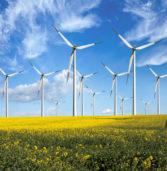 Giornata Mondiale del Vento, boom dell'eolico da 18 miliardi