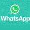 Whatsapp si aggiorna: la videoguida