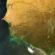 Dall'Onu un piano per salvare le coste dell'Africa