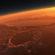 Le terre promesse di Marte: i possibili siti di atterraggio