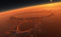 ExoMars - Il Coronavirus fa slittare la missione al 2022