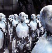 Defense Technology Plan – La guerra del futuro la combattono i Robot