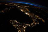 Space Economy italiana: un fatturato da 1,6 miliardi di euro che impiega oltre 6mila addetti
