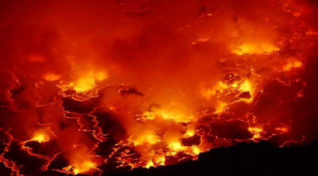 Krafla Magma Testbed: la nuova frontiera della vulcanologia e dell'energia geotermica