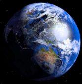Sappiamo davvero cosa sta succedendo al pianeta?