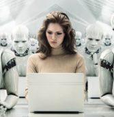 La Commissione Europea rigetta l'ipotesi di una tassa sui robot
