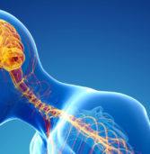 Nanocubi per identificare precocemente Alzheimer e Parkinson