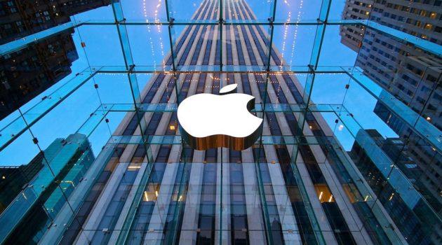 Greenpeace: L'impegno di Apple per una produzione al 100% con materiale reciclato è una svolta per l'intero settore