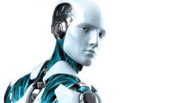 Le leggi della Robotica di Asimov non bastano
