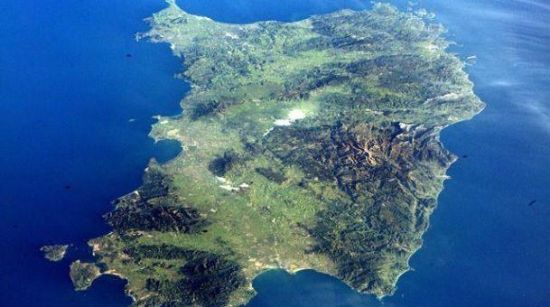 La prevenzione della malattie ereditarie nei geni della Sardegna