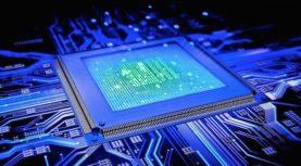 Dalla Spintronica arriva il futuro delle memorie RAM
