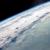 Il ghiaccio polare che crea le nubi