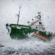Arctic Sunrise in missione nelle acque norvegesi a rischio trivellazioni