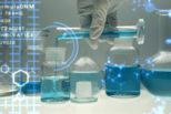 """""""Lab on a Chip"""" – Il futuro della diagnosi è tascabile"""