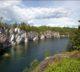 In Russia uno dei più grandi parchi nazionali europei