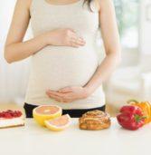 Diabete in gravidanza – Sembrano scongiurati i rischi da metformina