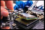 La guida semiseria per la costruzione di un PC per giocare