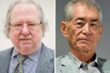 Il Nobel per la medicina ai precursori della immunoterapia contro il cancro