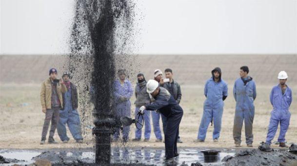 OPEC, uscita Qatar segnale inizio crisi petrolifera