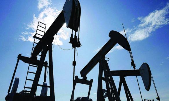 Greenpeace: le lobby di petrolio e gas hanno speso 250 milioni di euro per pressioni su UE