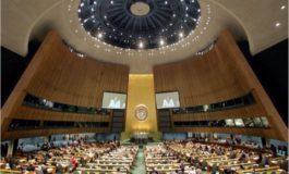 30° anniversario della Convenzione ONU sui diritti dell'infanzia e dell'adolescenza