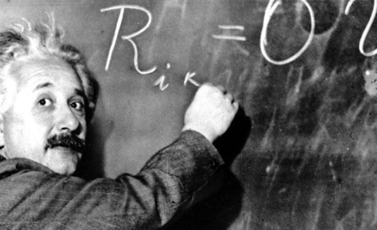 Redshift gravitazionale del Sole conferma predizioni di Einstein