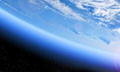Cosa succede al clima? La minaccia del protossido di azoto